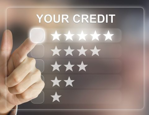 One of the big problems related to running an employee credit check on staff is that once you have seen information there's no way to completely forget it