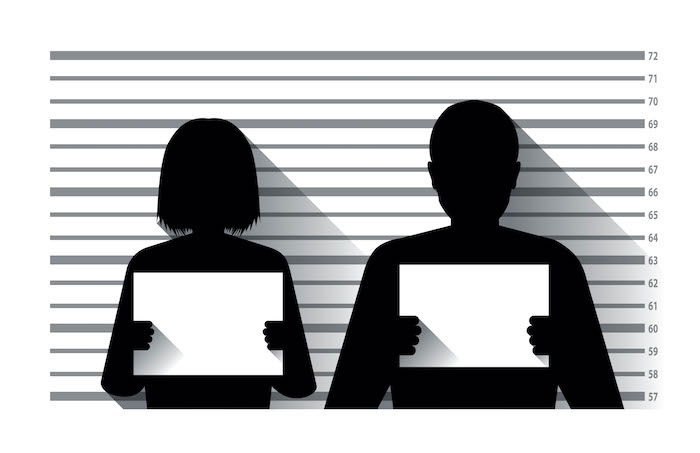 An expungement doesn't necessarily mean your candidate will have a negative background check.