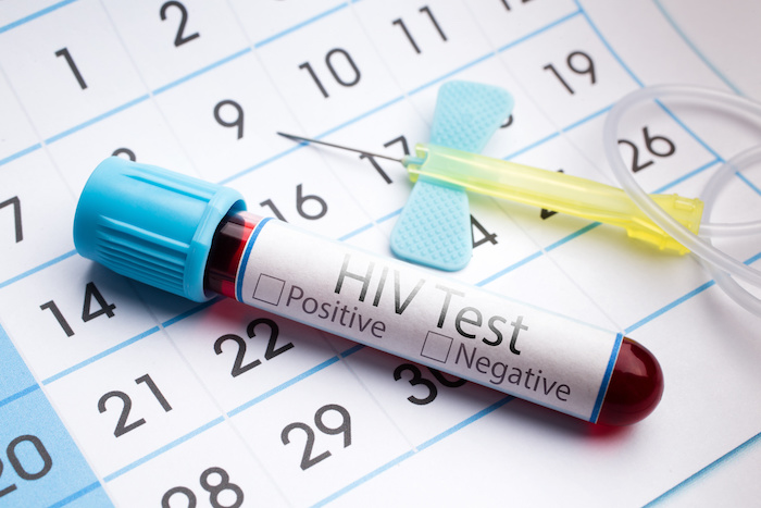When it comes to pre-hiring due diligence, you usually cannot request medical screening at all.