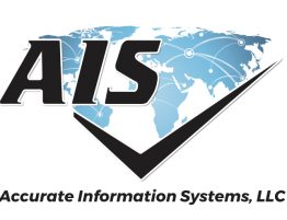Accurate Information Systems