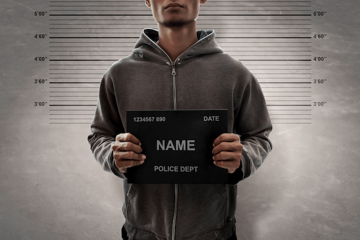 6 Criteria for Using a Criminal Background Check in Your Hiring